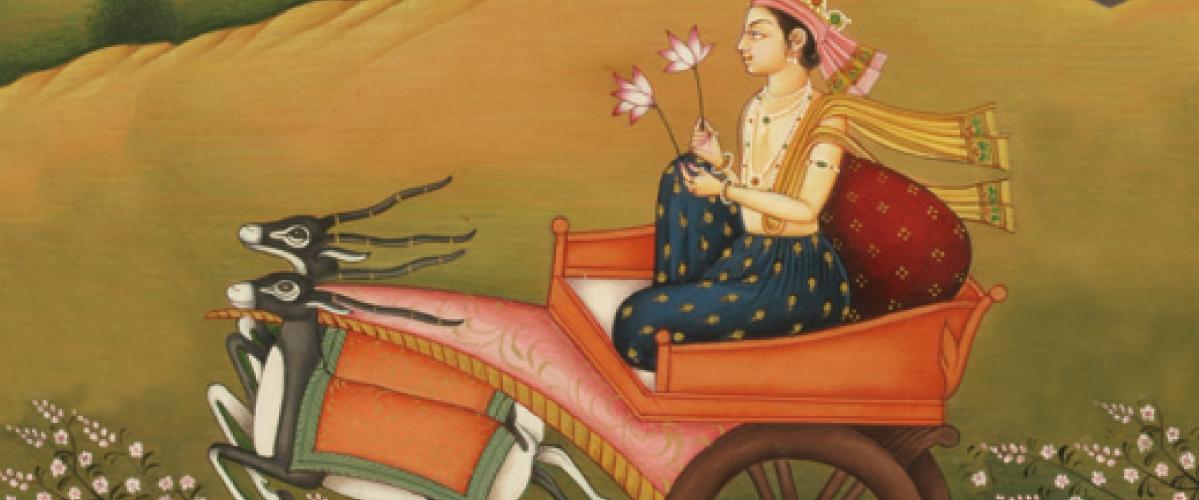 Karten_IndischeGoetter.indd