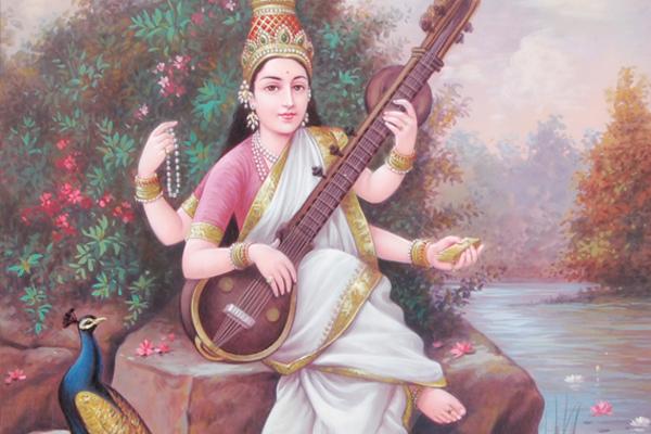 Hindu Calendar Art : Indian calendar art indisches goetterorakel